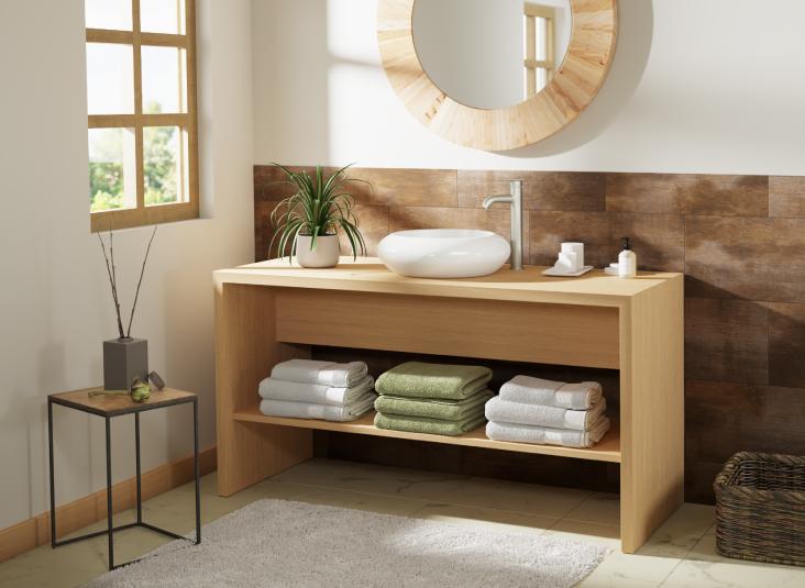12 Steps to Renovating Your Bathroom