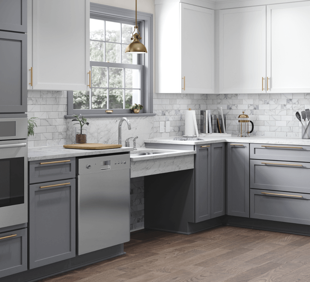 ADA-Compliant Sink Guide (Kitchens and Bathrooms)