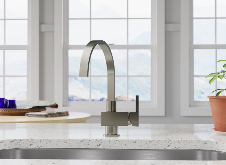 WaterSense Faucets: Why they Matter