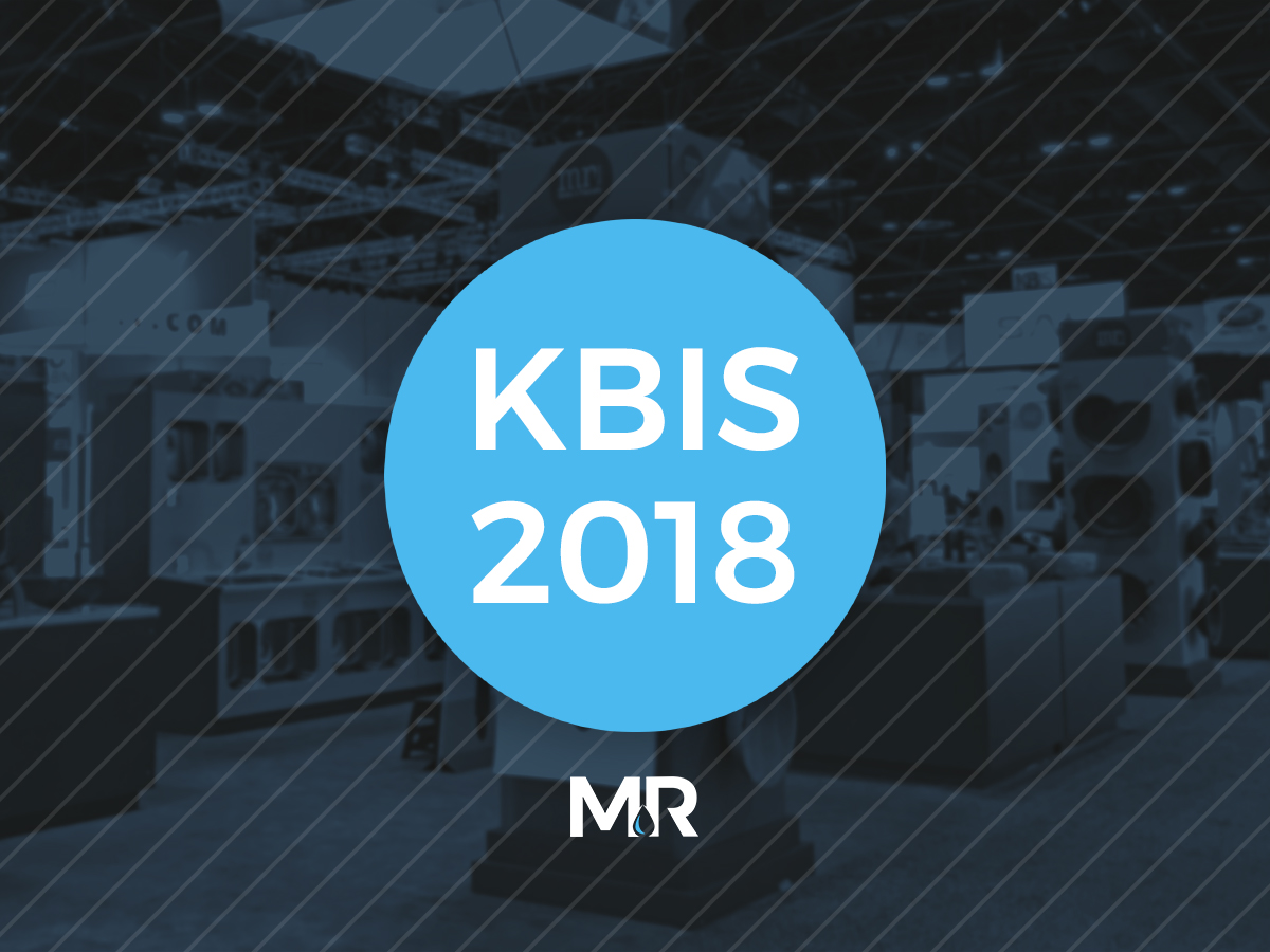KBIS: The Best Way to Stay Informed About the Industry