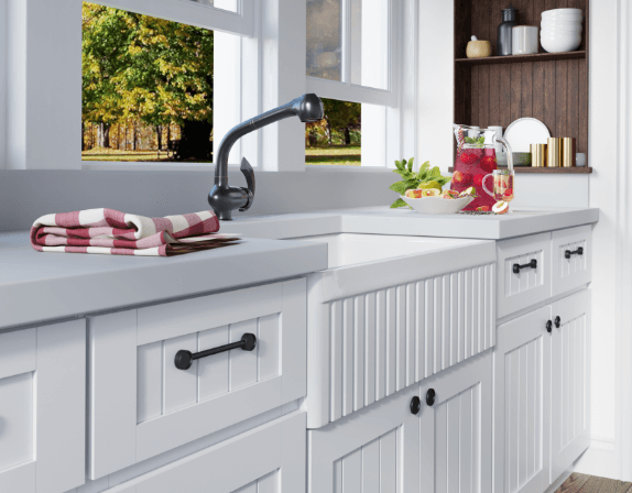 Top Cabinet Paint Colors for 2019