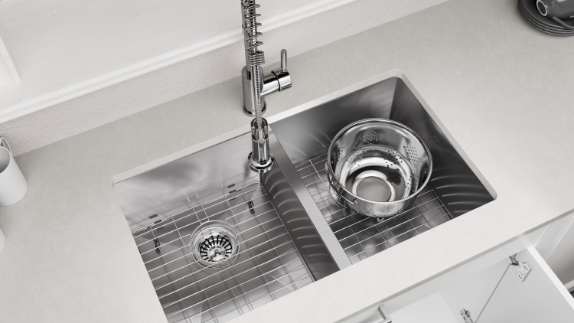 Shop MR Direct\'s Huge Selection & Find Great Deals on Sink ...