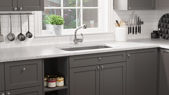 Single Bowl Stainless Steel Sinks Have A Limited Lifetime Warranty