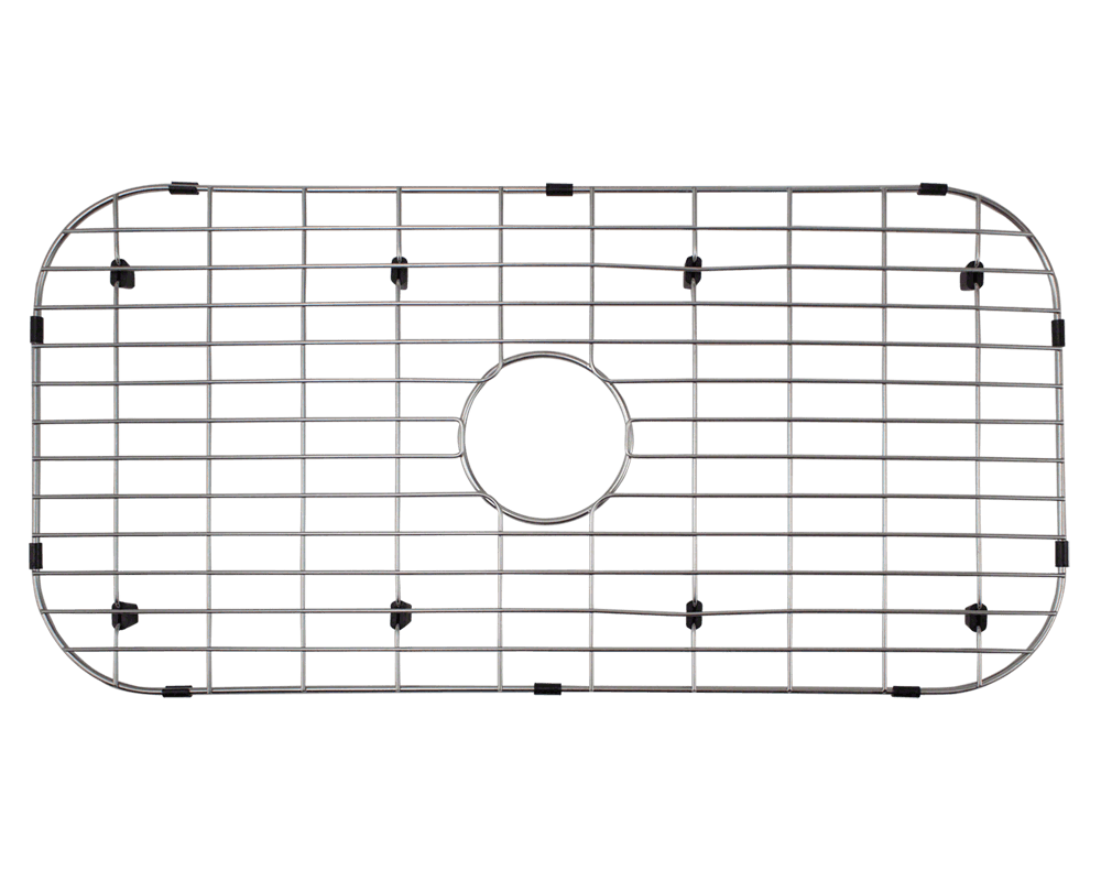 MR Direct G-3218C-O Sink Grid