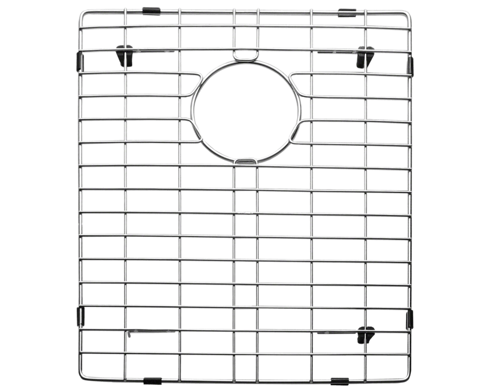 MR Direct G-3322D-O Sink Grid