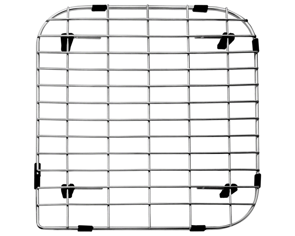 MR Direct G-346-S Small Sink Grid