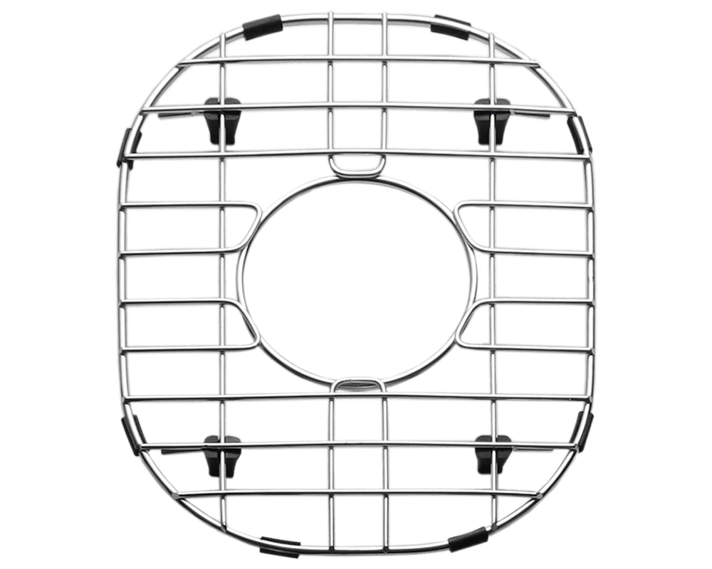 MR Direct G-501-S Sink Grid