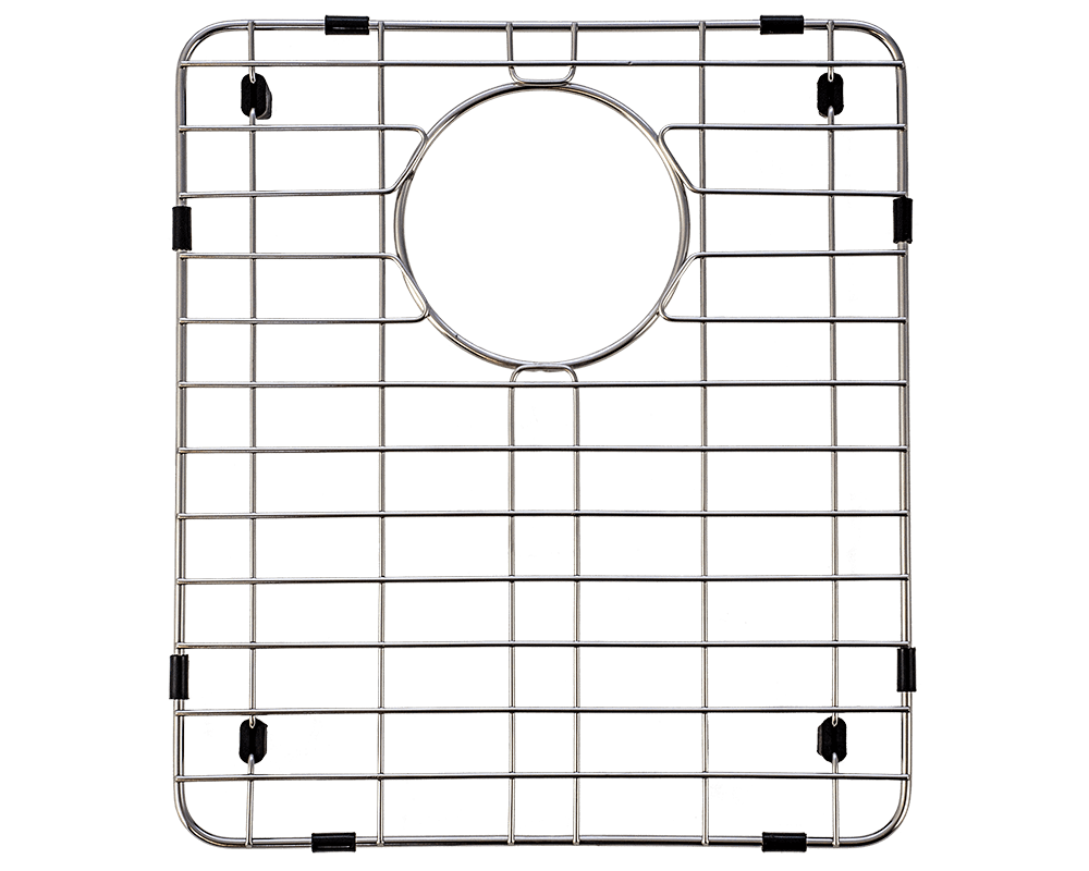 MR Direct G-801-S Small Sink Grid