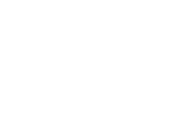 "The dimensions of SR-BN Brushed Nickel Sink Ring is 2 1/2"" x 0"" x 0 1/4""."