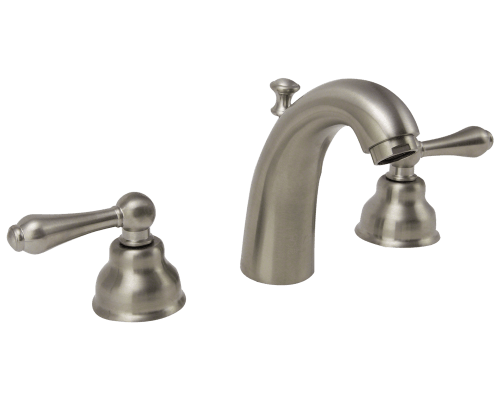 Bathroom Faucets Sinks | Mr Direct