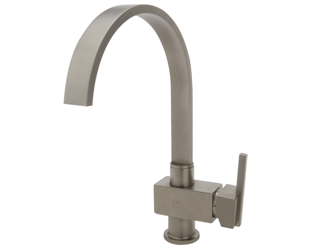 arbor available faucet wit in various moen kitchen pullout handle spray with colors ip single