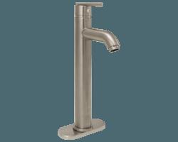 718 C Chrome Vessel Faucet