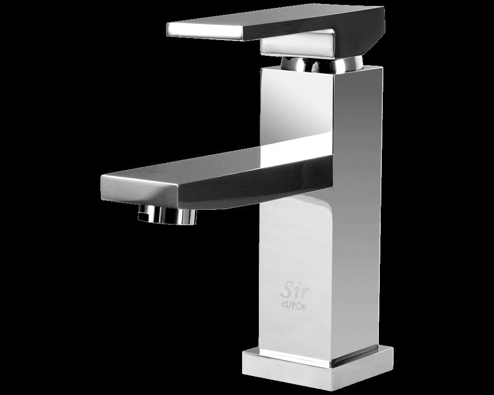 720c vessel faucet