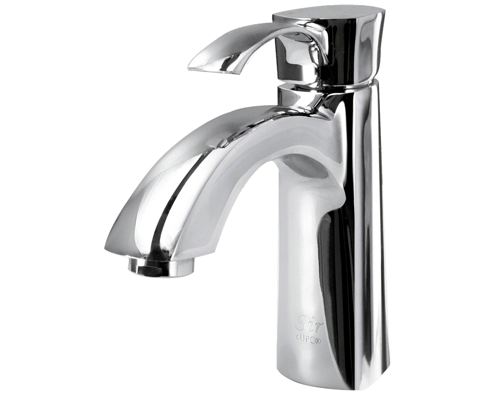 MR Direct 725-C Vessel Faucet