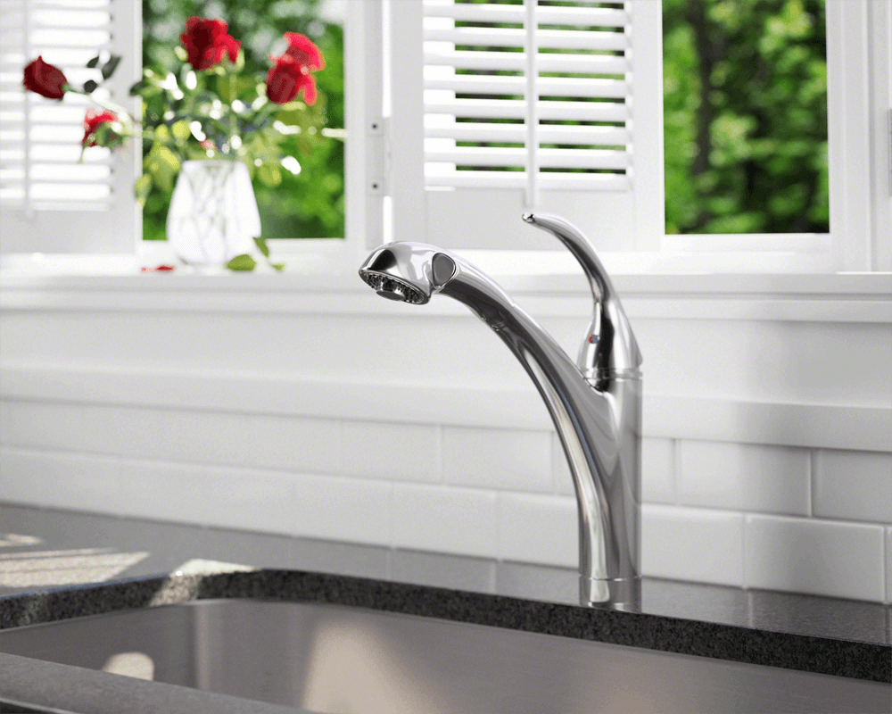 100 kitchen sink and faucets best 10 kitchen sink faucets i