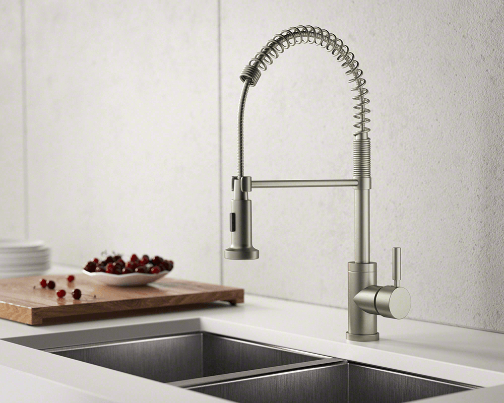 KOHLER: Faucets, Toilets, Sinks & More at Lowe's lowes.com b kohler.html