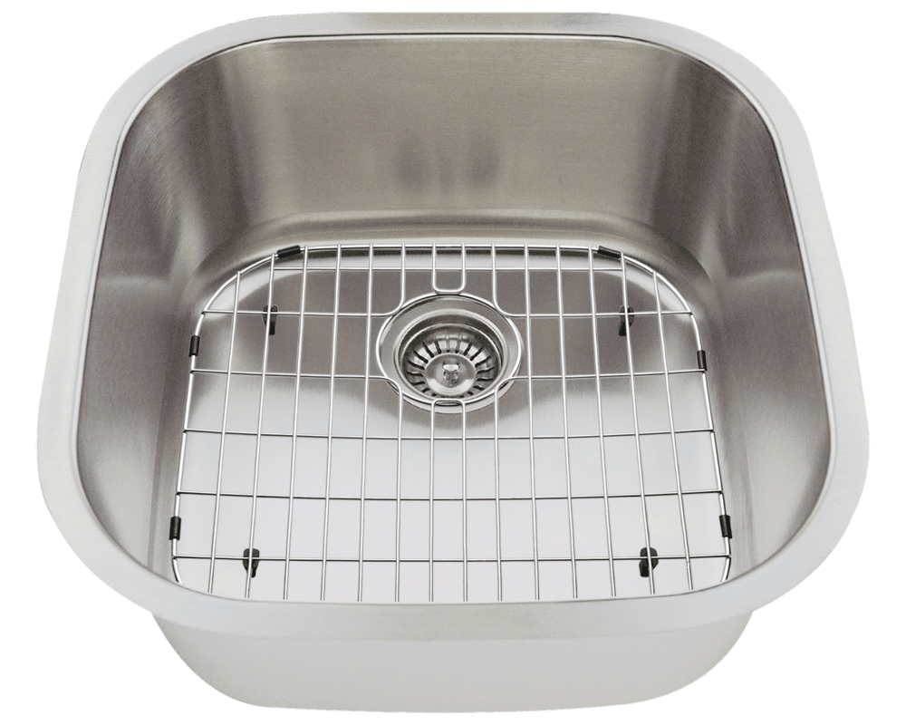 2020 stainless steel sink 2020 workwithnaturefo