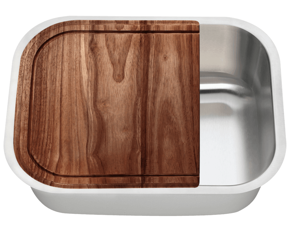 Vessel s c m quality sinks faucets and accessories - Vessel S C M Quality Sinks Faucets And Accessories 50