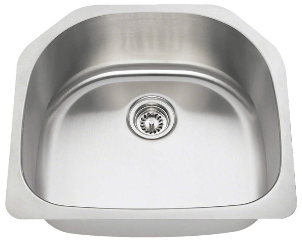 Vessel s c m quality sinks faucets and accessories - Vessel S C M Quality Sinks Faucets And Accessories 5
