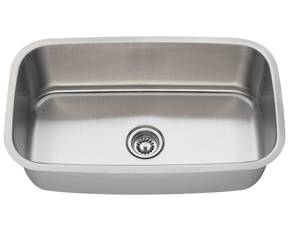 3118 stainless steel kitchen sink workwithnaturefo