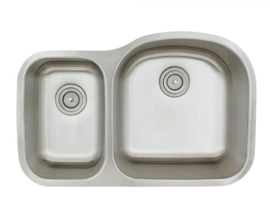 3121R Stainless Steel Kitchen Sink