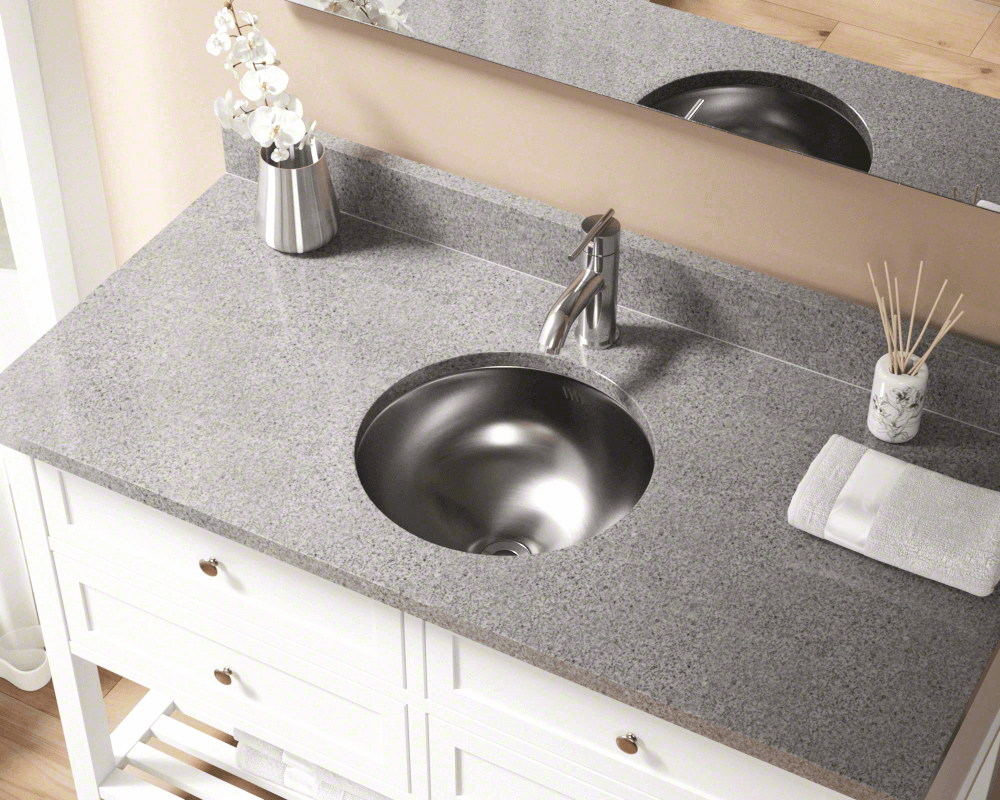 stainless steel bathroom sink   reviews .  stainless steel bathroom sink