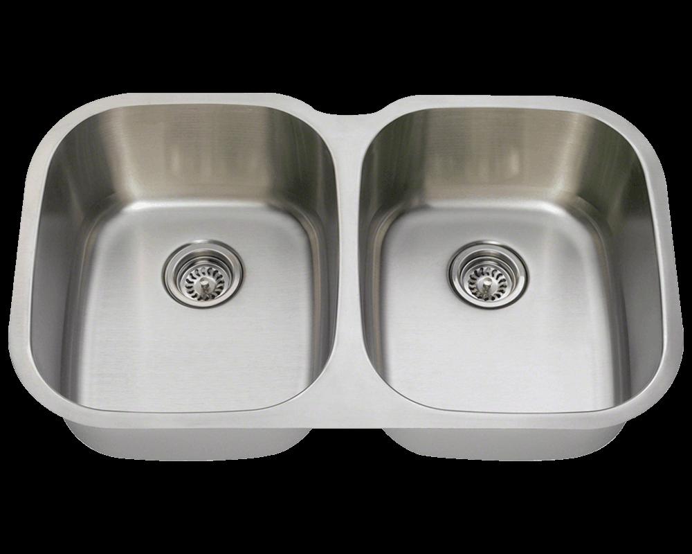 large stainless steel kitchen sink stainless steel kitchen sink