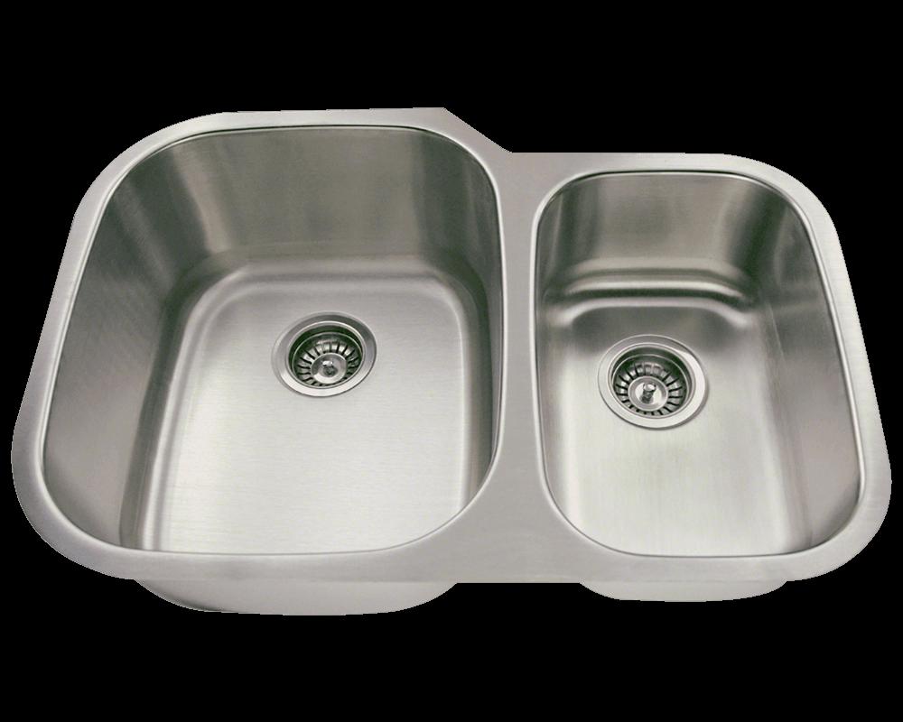 506L Stainless Steel Kitchen Sink