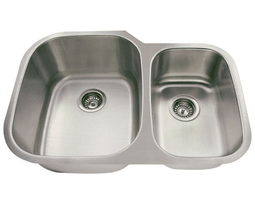 506L Stainless Steel Kitchen Sink