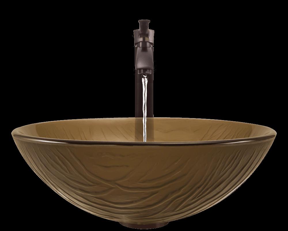 All products bath bathroom sinks - All Products Bath Bathroom Sinks 24