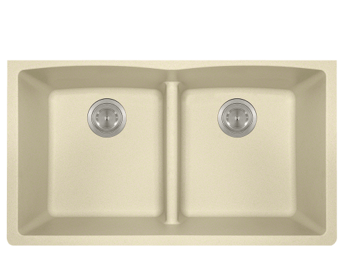 TruGranite Kitchen Sinks | Mr Direct