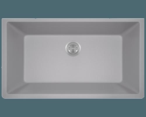 TruGranite Kitchen Sinks | Mr Direct