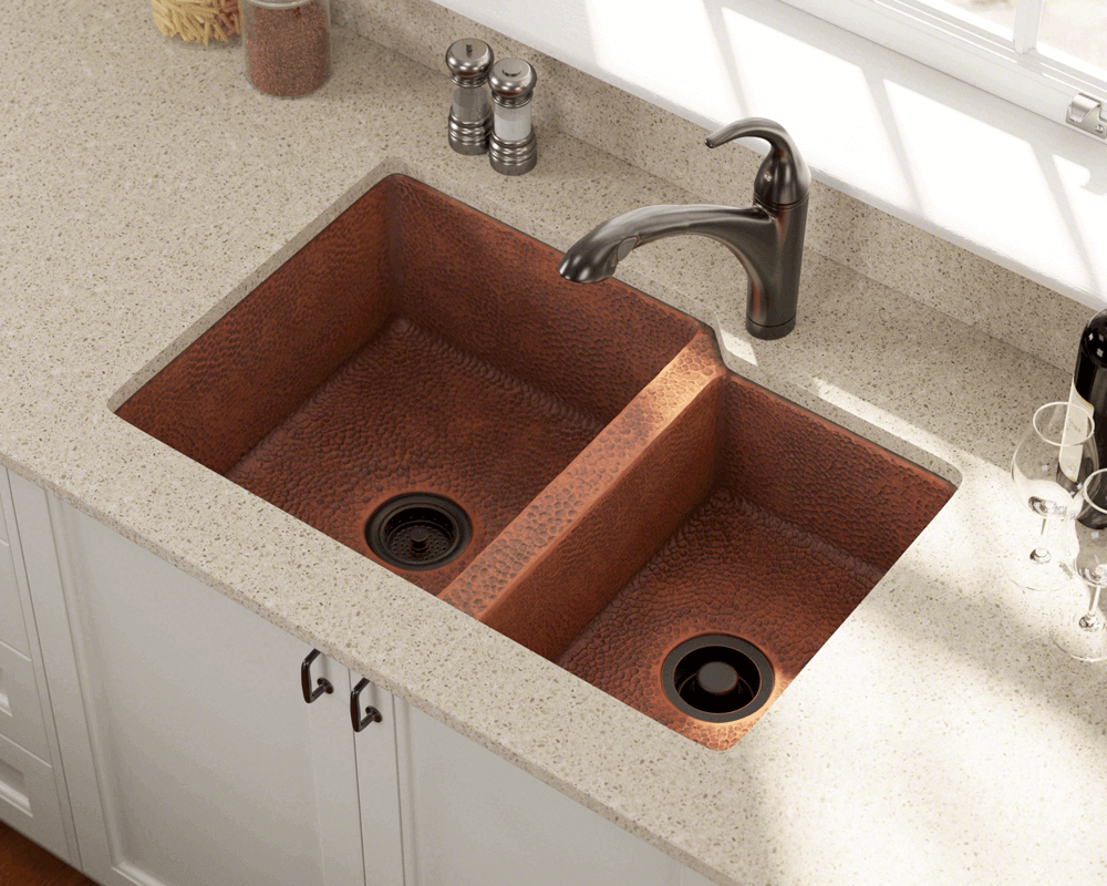 Copper Bathroom Sinks And Vanities 100 Bathroom Vanity