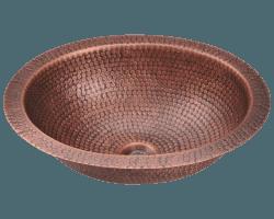 718 Orb Oil Rubbed Bronze Vessel Faucet