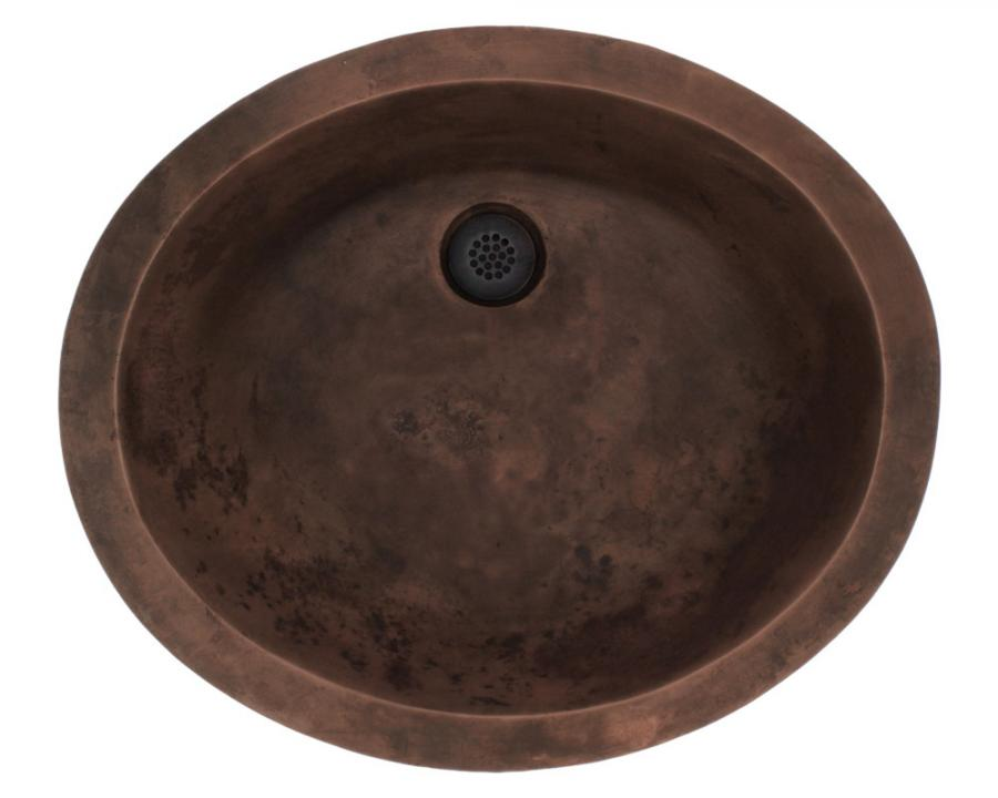 bronze bathroom sinks 950 single bowl bronze bathroom sink 12181