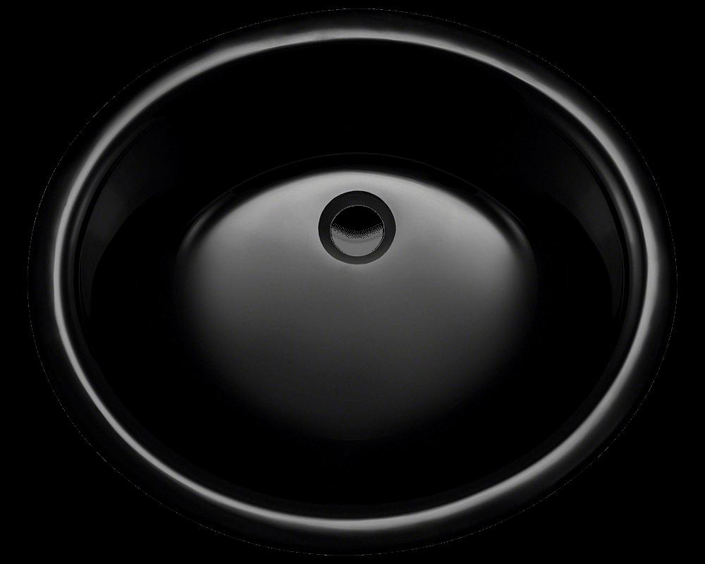 UGM Black