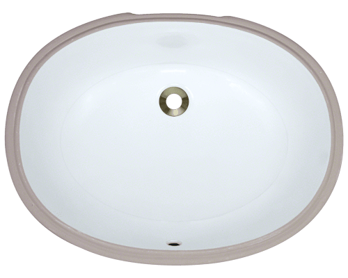 Bathroom Sink 500 X 400 stainless steel sinks and faucets for kitchens and baths