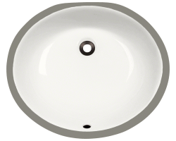 802 Mocha Double Equal Bowl Trugranite Kitchen Sink