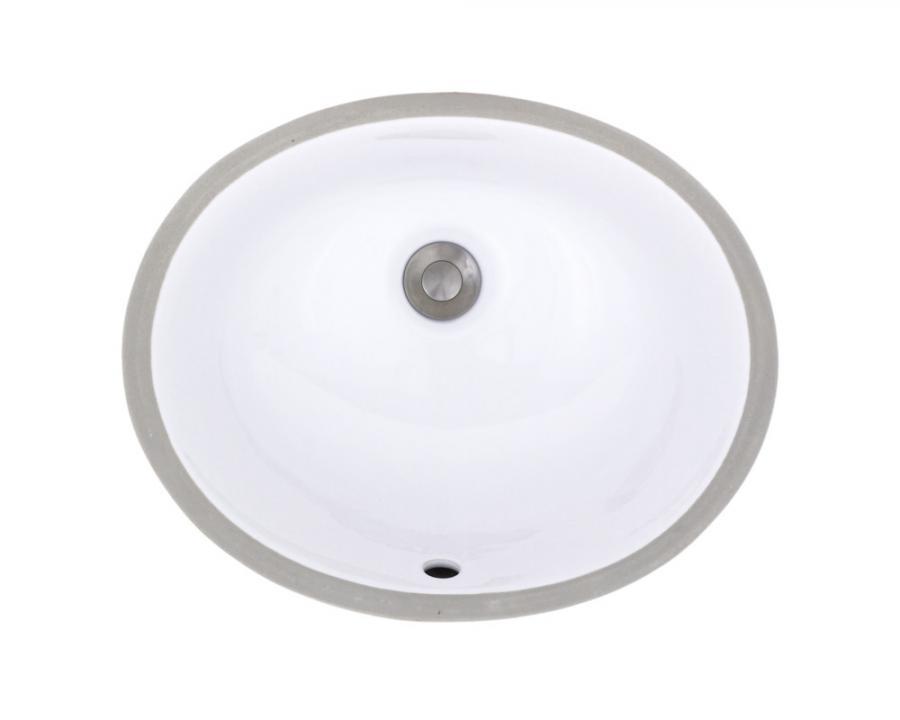 Bathroom Sinks Porcelain ups-white white porcelain bathroom sink