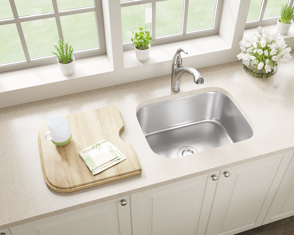 kitchen single bowl sinks us1038 single bowl stainless steel kitchen sink 5610