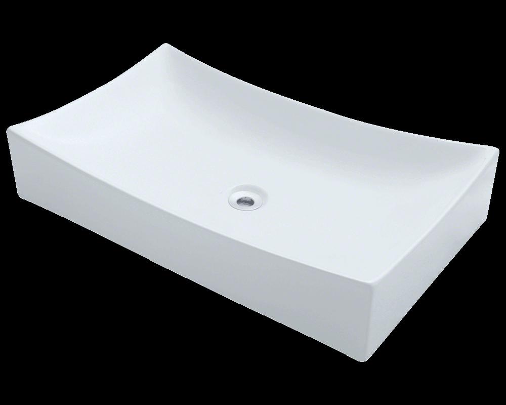 V330 White