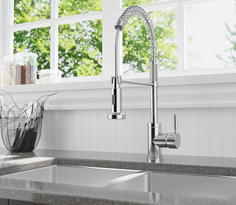 types installation faucets reviews of best kitchen images faucet sink